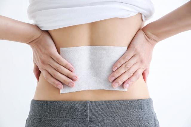 運動をすれば腰痛は治るの?